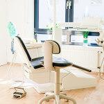 Zahnarzt Heisingen Aesthetische Zahnheilkunde