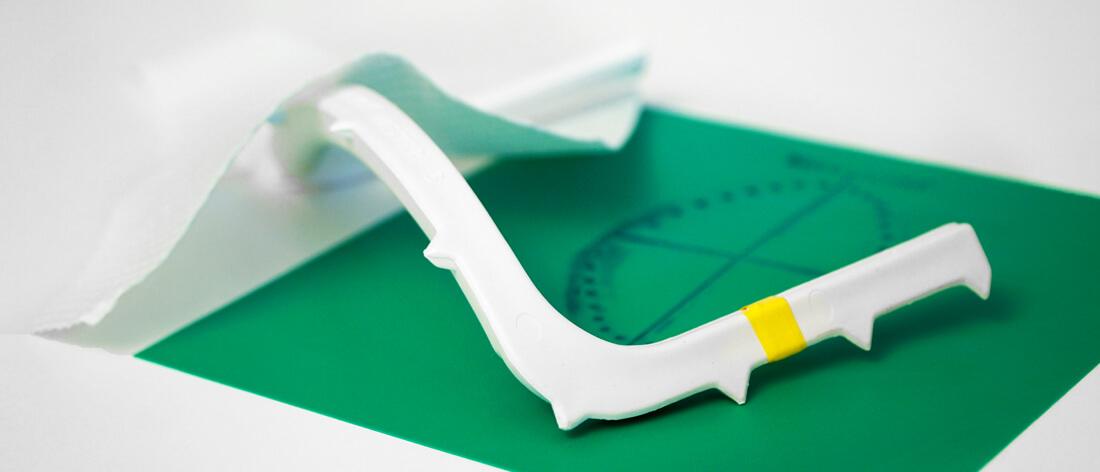 Zahnarzt Heisingen Zahnersatz