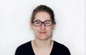 Darleen Schiffke - Zahnmedizinische Assistentin
